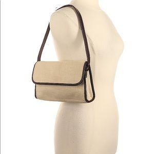 Lauren by Ralph Lauren crossbody bag